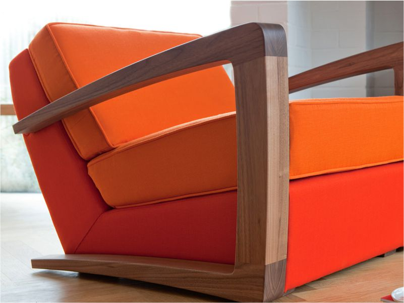 Discover, Bespoke Furniture