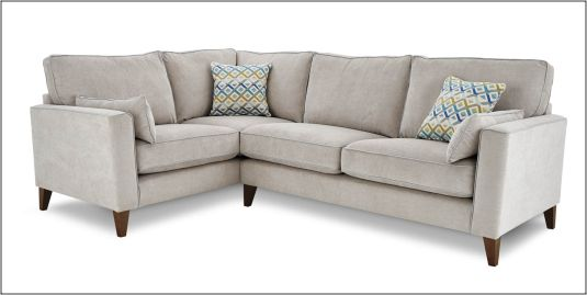 Products, Sofas